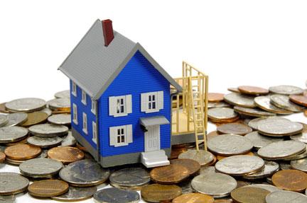 Mortgage+Loan